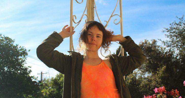 Katie Dey-mydata-dancing
