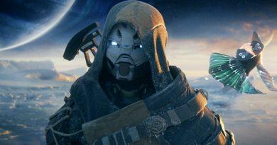 MHD Destiny 2 Beyond Light (1)