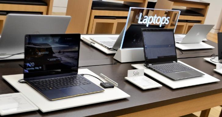 Fnac laptop computer computador