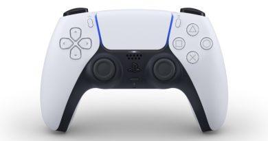 PlayStation 5 Comando