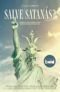 salve satans critica cinema bold