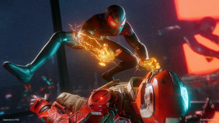 Spider Man-MilesMorales_Venom_PS5_Legal