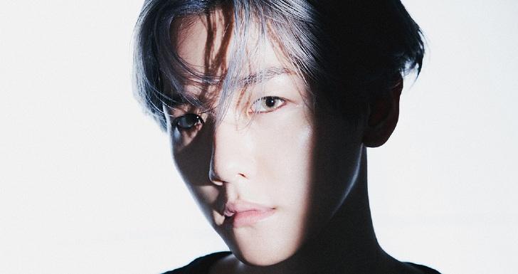 baekhyun k-pop mtv portugal