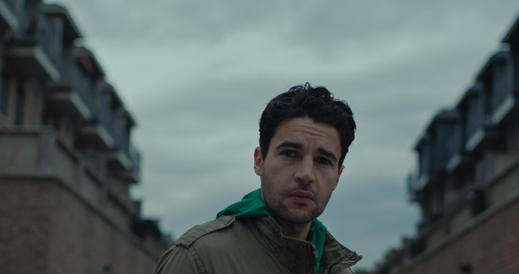 Sundance christopher abbott