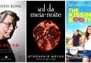 Livros a não perder | Seleção de julho 2020 by MHD