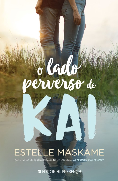 Presença_Lado_Perverso_Kai