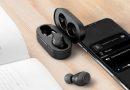 tronsmart earphones