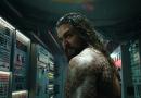 HBO Portugal em agosto | Os filmes do mês