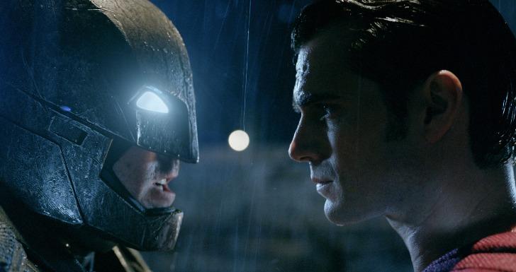 batman super-homem liga da justiça