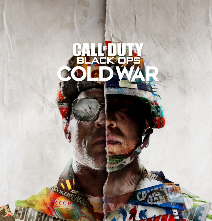 call of duty cold war black ops