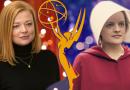 Emmys 2020 | Os Prémios da MHD vão para…