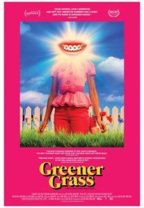 greener grass critica indielisboa