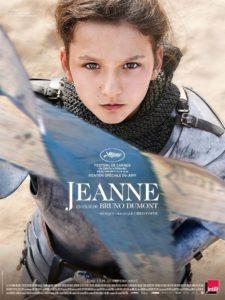 jeanne indielisboa critica