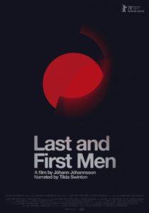 last and first men critica indielisboa