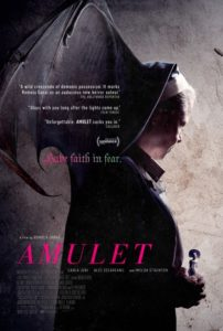 amulet critica motelx