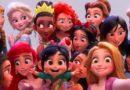 Disney+ | Qual a personalidade da tua princesa preferida?