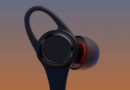 Prozis Silentia Dawn earphones