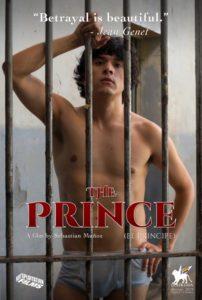 el principe critica queer lisboa