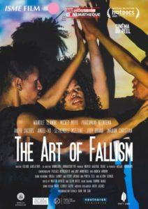 the art of fallism critica queer lisboa