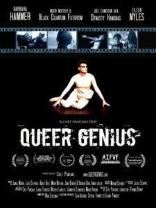 queer genius critica queerlisboa