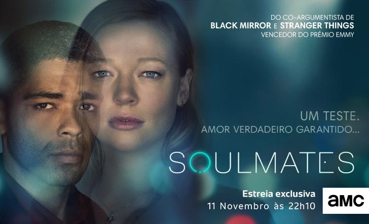 Soulmates 101 AMC PT (1)