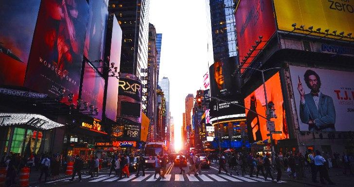 MHD Nova Iorque 1