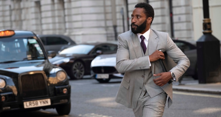 netflix-john-david-washington