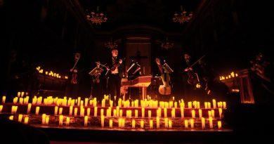 bandas-sonoras-luz-velas