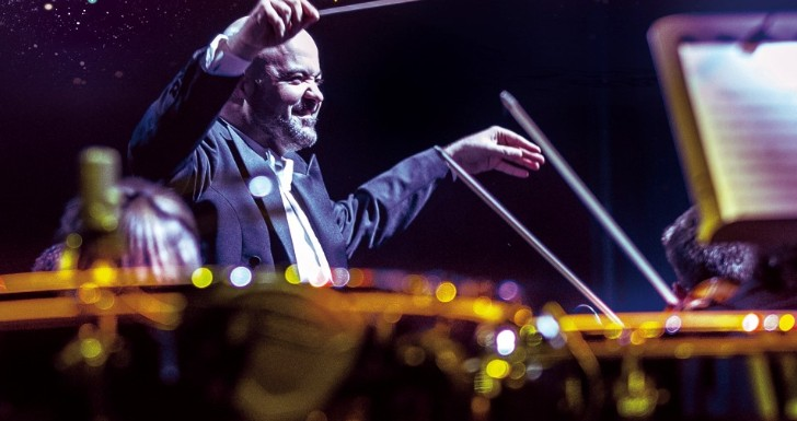© Lisbon Film Orchestra
