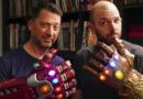 Marvel 616 / Entrevista com os produtores da série