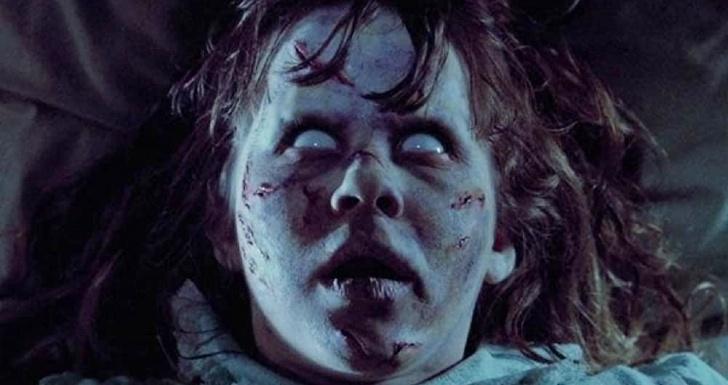 o-exorcista-sequela