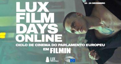 Lux Film Days Online