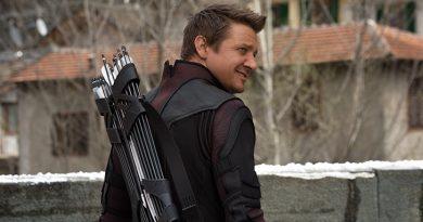 Hawkeye, da Marvel Studios, ganha data de estreia