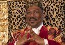 """Eddie Murphy apresenta """"2 Príncipes em Nova Iorque"""", na Amazon Prime"""