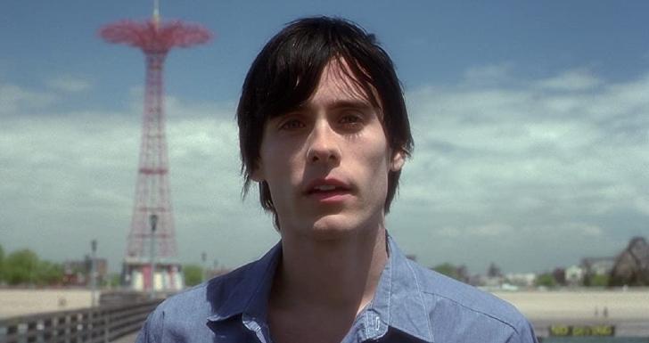 Jared-Leto-a-vida-não-é-um-sonho