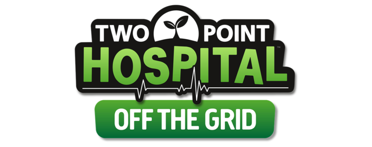 Two Point Hospital DLC Off The Grid