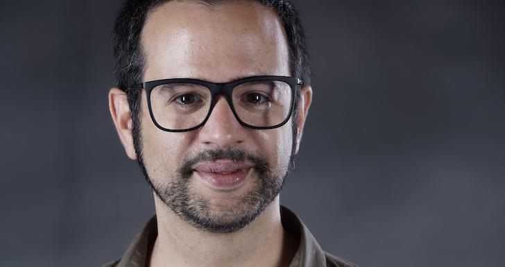 71ª Berlinale | Diogo Costa Amarante com uma 'Luz de Presença'