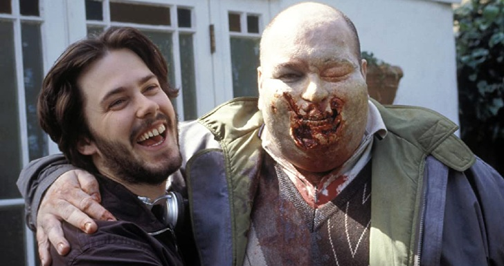 edgar-wright-running-man