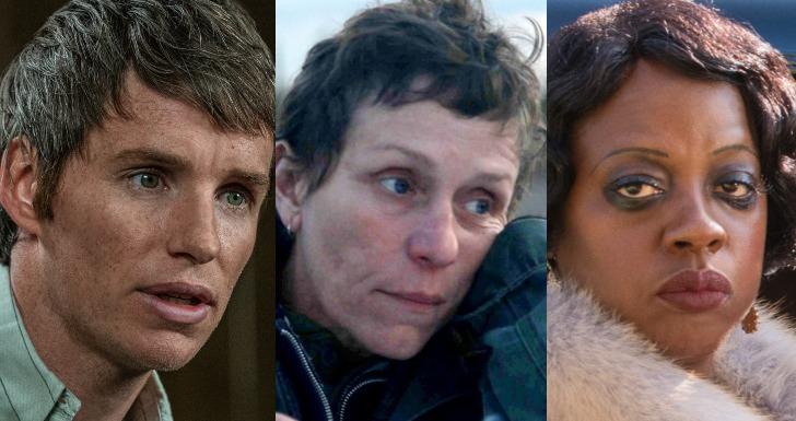 Golden Globes Globos de Ouro 2021 como ver nomeados filmes