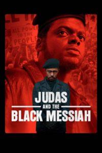 judas and the black messiah critica