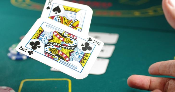 MHD jogos casino