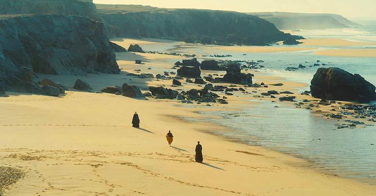Filmin Portugal