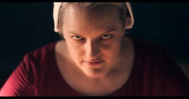 The Handmaid's Tale recebe trailer e data de estreia da nova temporada