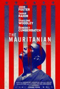 the mauritanian critica