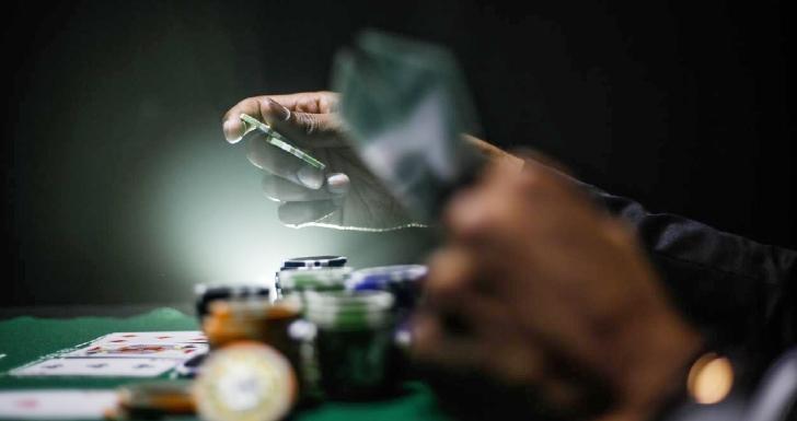 leolytics poker