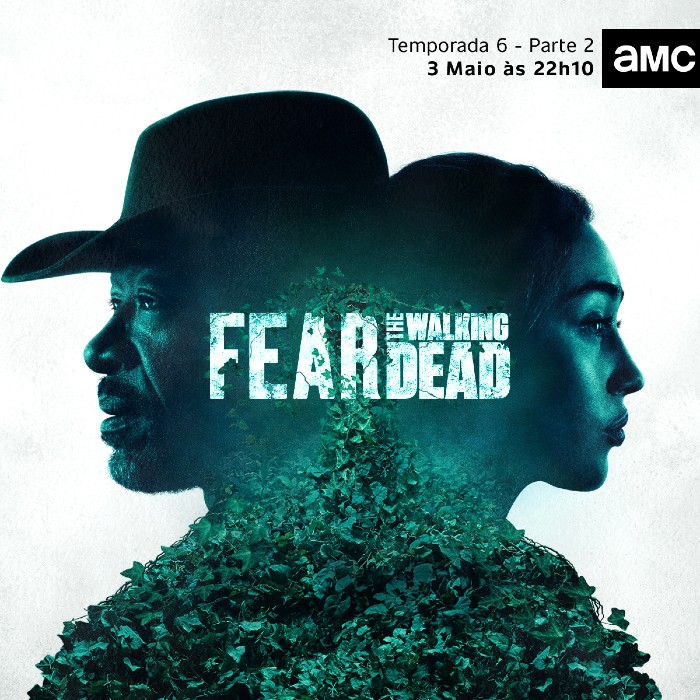 Fear The Walking Dead 6B Portugal 1200x1200 (1)