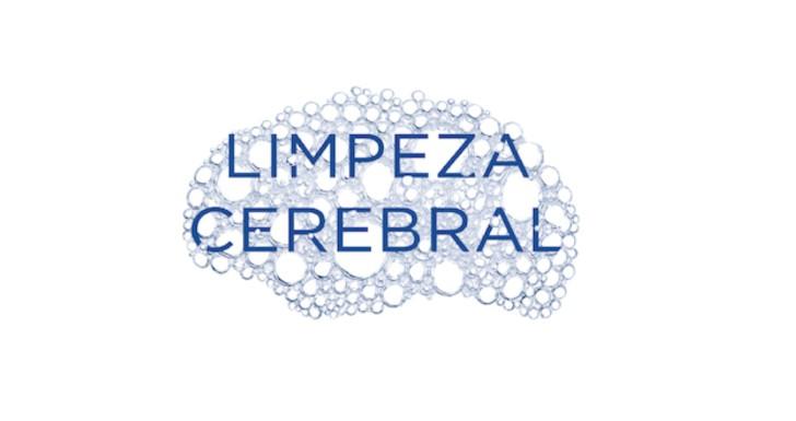 Limpeza Cerebral | LeYa/Lua de Papel