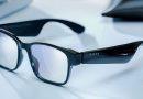 Razer Smart glasses