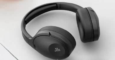 tronsmart headphone