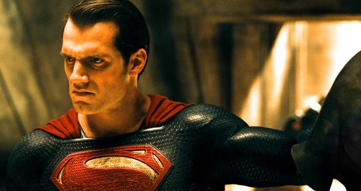 Batman Superman Liga da Justica 9